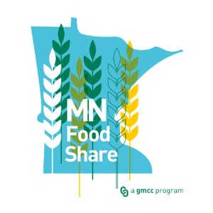 Minnesota Food Share